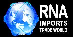 Procura-se parceria com refinarias de açúcar no Brasil para exportação ou outros