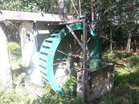 Fazenda em São Félix do Tocantins 600ha