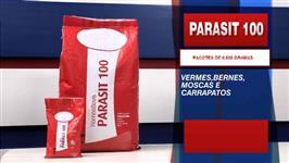 Parasit 100