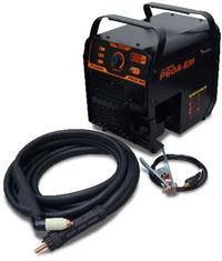 Equipamento para corte plasma modelo P60A-EM
