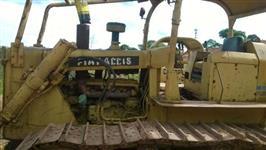 D14 Uma maquina excelente para trabalho pesado e um ótimo investimento