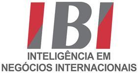 IBI Assessoria Internacional Ltda