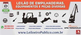 Peças , Caixa de Cambio , Tração ZF , Hidraulico Trazeiro para Trator MF 680