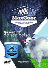 MaxGoor