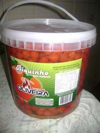 balde pimenta biquinho