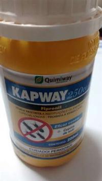 Kapway 250