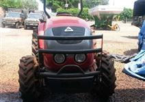 Trator Agrale 4230 4x4 ano 12