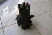 kit de direção hidráulica mercedes benz 1113