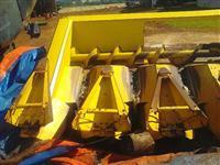 plataforma de milho 6 de 70