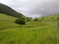 Propriedade Rural com 850 hectares fronteira Alagoas c/ Pernambuco