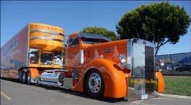 Compro Transportadora com ou sem dívida
