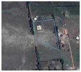 Terreno área 9 mil m2 + casa 110 m2, entre Campos e Macaé
