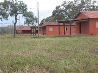 Fazenda para Fundo Verde Climatico / Compensação Ambiental / Resort Eco-Turismo