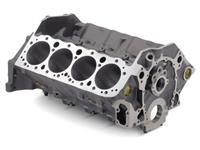 Bloco motores  novos sem uso Otima oferta