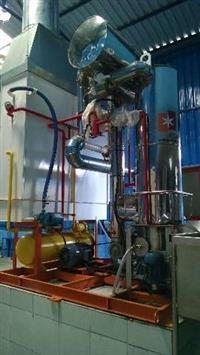 maquina de gelo em cubo 2 toneladas