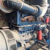 Gerador de Energia 450 kVA  2001  Stemac  R$80.000,00
