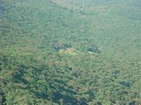 Imóvel Rural em Atibaia - SP