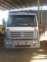 Caminhão  Volkswagen (VW) 15180  ano 00