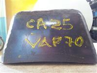 Sapata Pata Pé de Carneiro Rolo Compactador