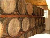 VENDO CACHAÇA DE MINAS ÓTIMA QUALIDADE E INDUSTRIAL COM ALTO TEOR ALCOOLICO