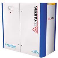 Compressor Parafuso 50HP Apenas 1 ano de uso (Vendo ou alugo)
