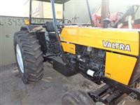 Trator Valtra/Valmet 785 4x2 ano 03