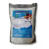 Calda Bordalesa - Bordasul (2Kg)