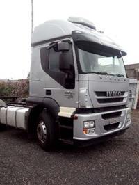Vendo FORD CARGO truck 1618 86