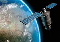 GeoTec Projetos e Serviços