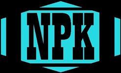 N-P-K QUALQUER FORMULAÇÃO