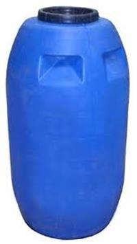 Barricas Plásticas - Bombonas