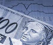Compro TDA - Títulos da Dívida Agrária