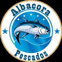 ALBACORA PESCADOS - ATUM