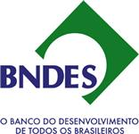 Assessoria e financiamento