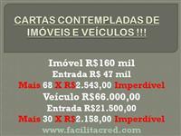 CAPITAL DE GIRO !!!! E CONSÓRCIOS CONTEMPLADOS !!!!