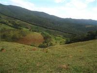 Terreno em Catarina Mendes