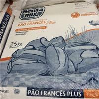 Farinha de trigo Dona Benta Benta Mix