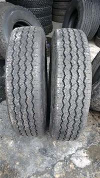 Oferecemos pneus de carga nas medidas 295/80 22,5 275/80 22,5 em Grande Quantida