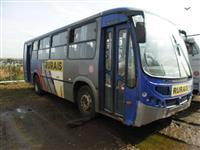 Ônibus Mercedes Bens OF 1418 NEOBUS SPEC