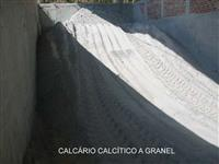 CALCARIO CALCITICO