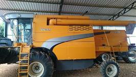 Valtra BC4500