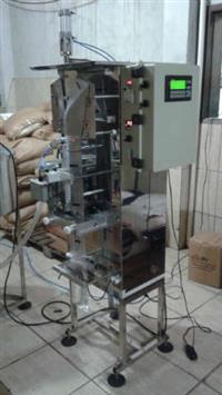 Embaladeira completa  com CLP + datador + fotocélula ( Nova a pronta entrega )