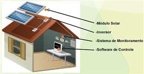 Instalação e manutenção de geradores elétricos - Valor por horas sem despesas