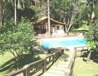 Inscrição habitacional formação de Casa de Campo