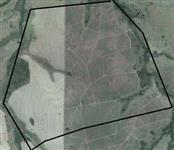 Fazenda em Auriflama - Sp 470 Ha