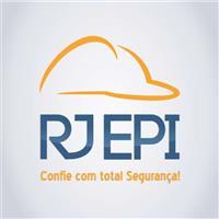 RJ EPI - Equipamentos de proteção individual