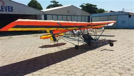 ML-300-MF
