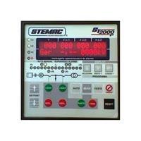 Modulo De Controle Usca Stemac St 2000 P
