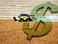 Compre sua fazenda através da carta de CRÉDITO