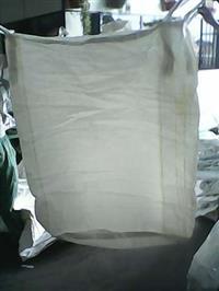 Sacarias de rafia - Big Bags